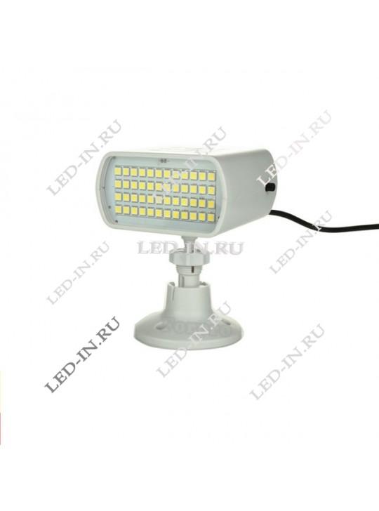 Стробоскоп LED