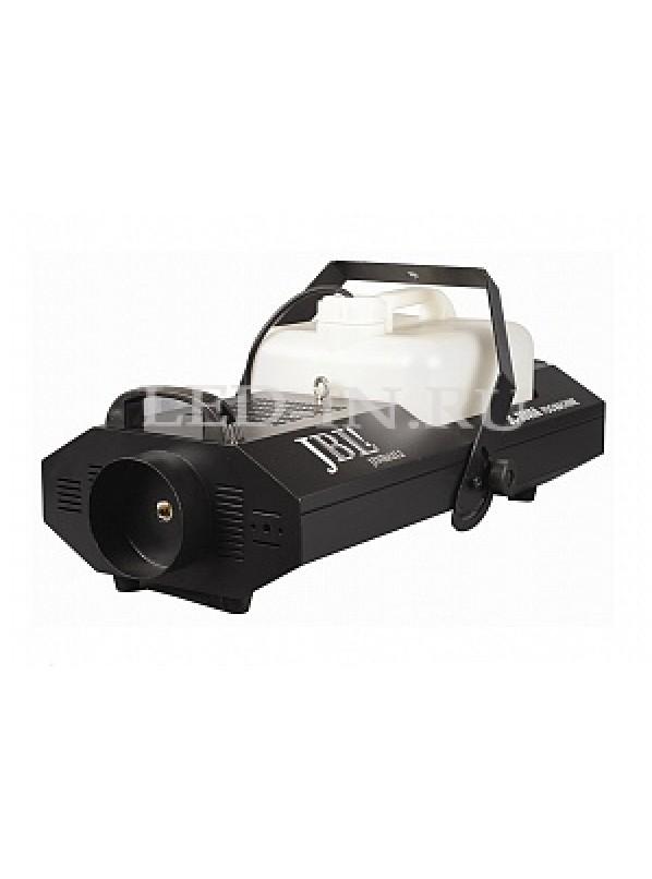 Дым-машина  JL-3000A