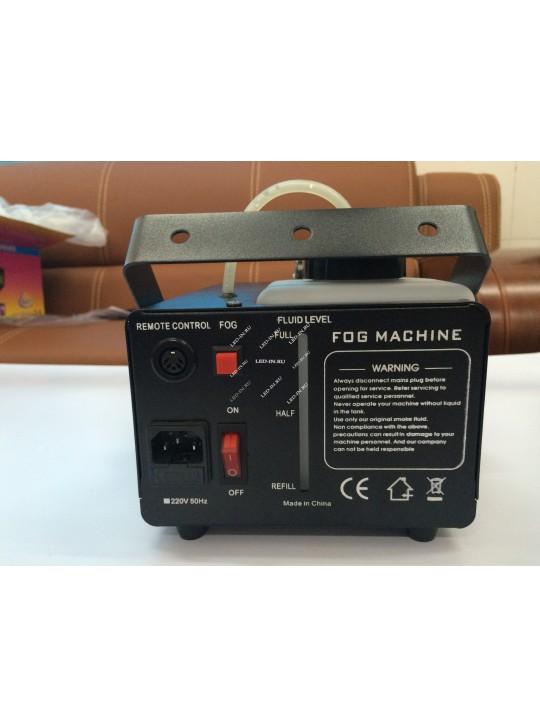 Дым-машина  SX900