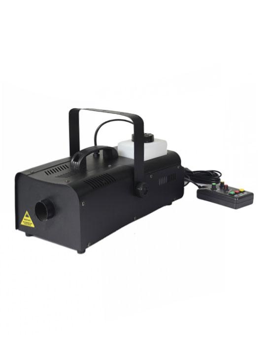 Дым-машина  WS-SM1500
