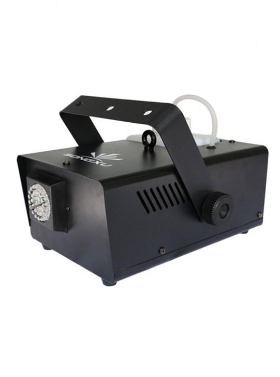 Дым-машина 900 вт
