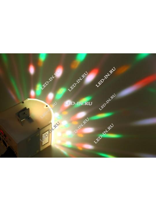 Шоу Проектор светодиодный