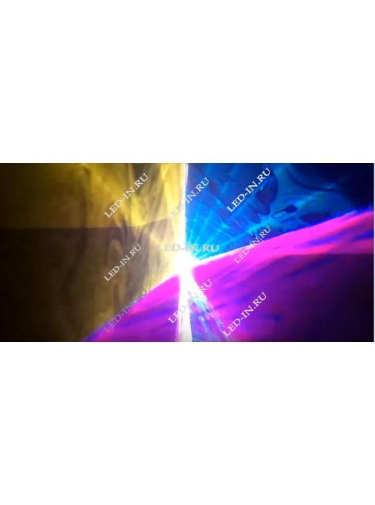 Лазерный анимационный проектор 50mV