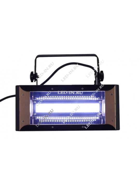 Стробоскоп светодиодный профессиональный 192